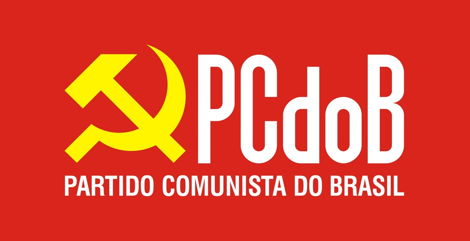 Portal PCdoB