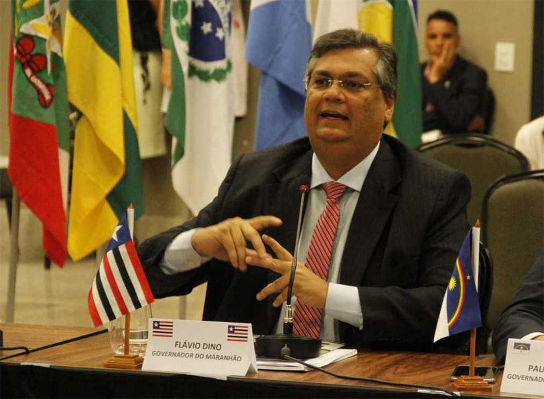 Governo Flávio Dino garante melhoria nos índices sociais do Maranhão - PCdoB
